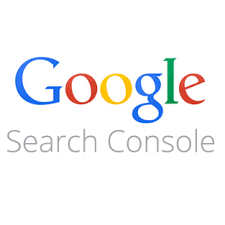 Google Search Console    Google Search Console  is a free service offered by  Google  that helps you monitor and maintain your site's presence in  Google Search  results