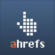 Ahrefs    Ahrefs  is a toolset for SEO and marketing. We have tools for backlink research, organic traffic research, keyword research, content marketing & more.