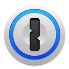 1password   Go ahead. Forget your passwords.  1Password  remembers them all for you.