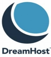 Dreamhost    DreamHost  is the leader in shared web hosting, vps hosting, dedicated hosting, WordPress hosting, cloud storage and cloud computing.