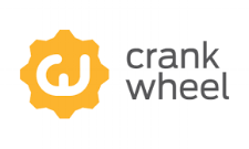 Crankwheel   Sell more with instant demos and screensharing.