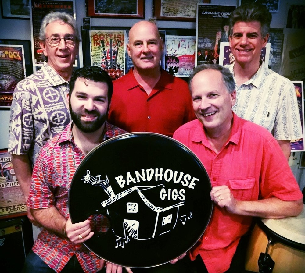 BandHouse-Gigs-Producers-2016.jpg