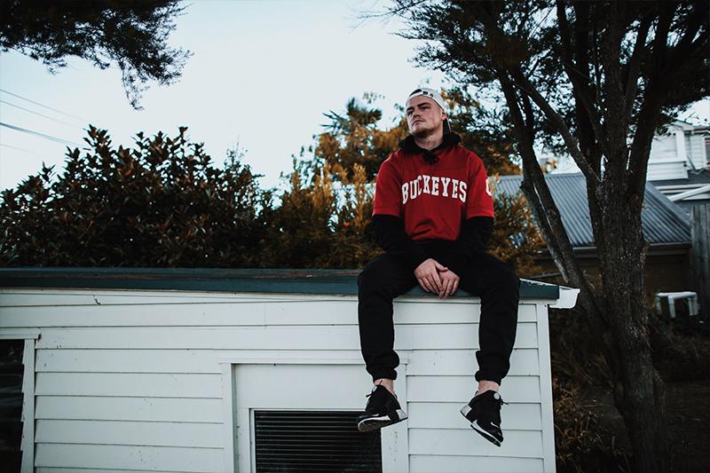 JSH - Rapper / Singer