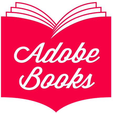 Check out Adobe Book's Art + Book Lover's Party plus works by Kate Rosenberger and Justin Carder in the Backroom Gallery. Saturday, July 22, 6-10 pm, Adobe Books 3130 24th Street