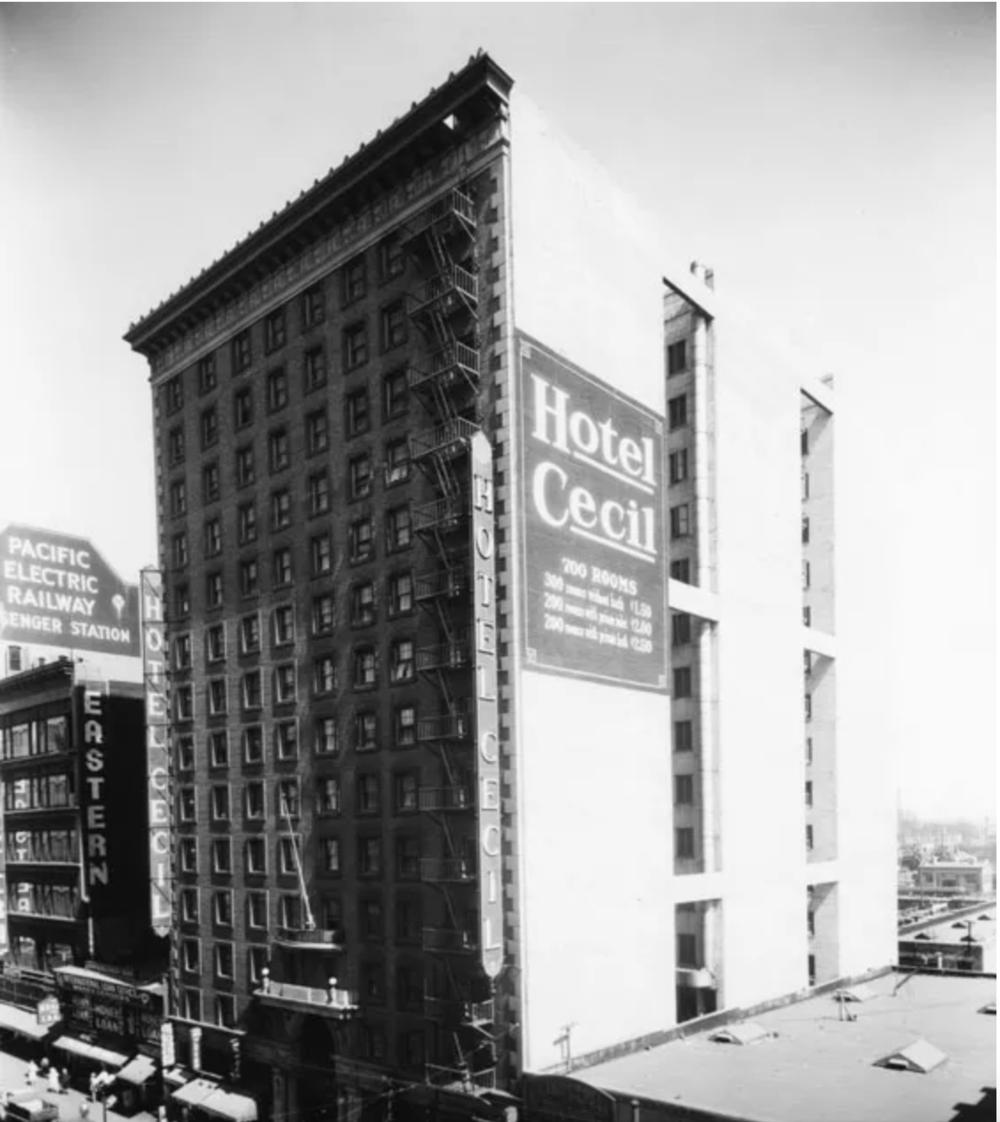 via Los Angeles Public Library photo collection