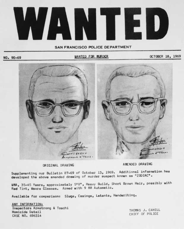the-zodiac-killer.jpg