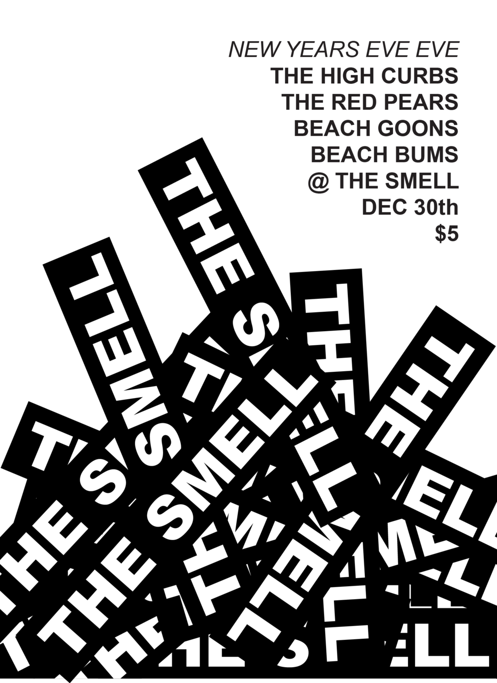 THE SMELL 2.png