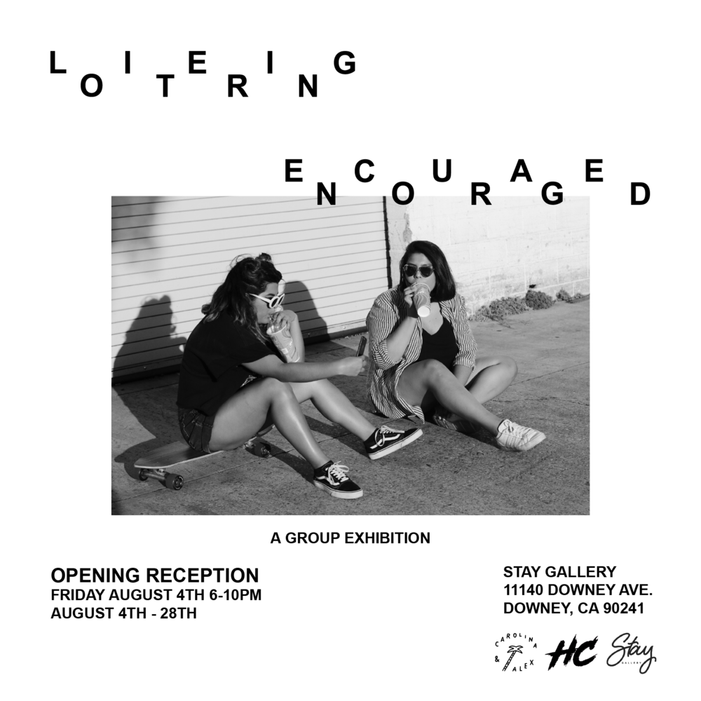 LOITERING ENCOURAGED FLYER 1.png