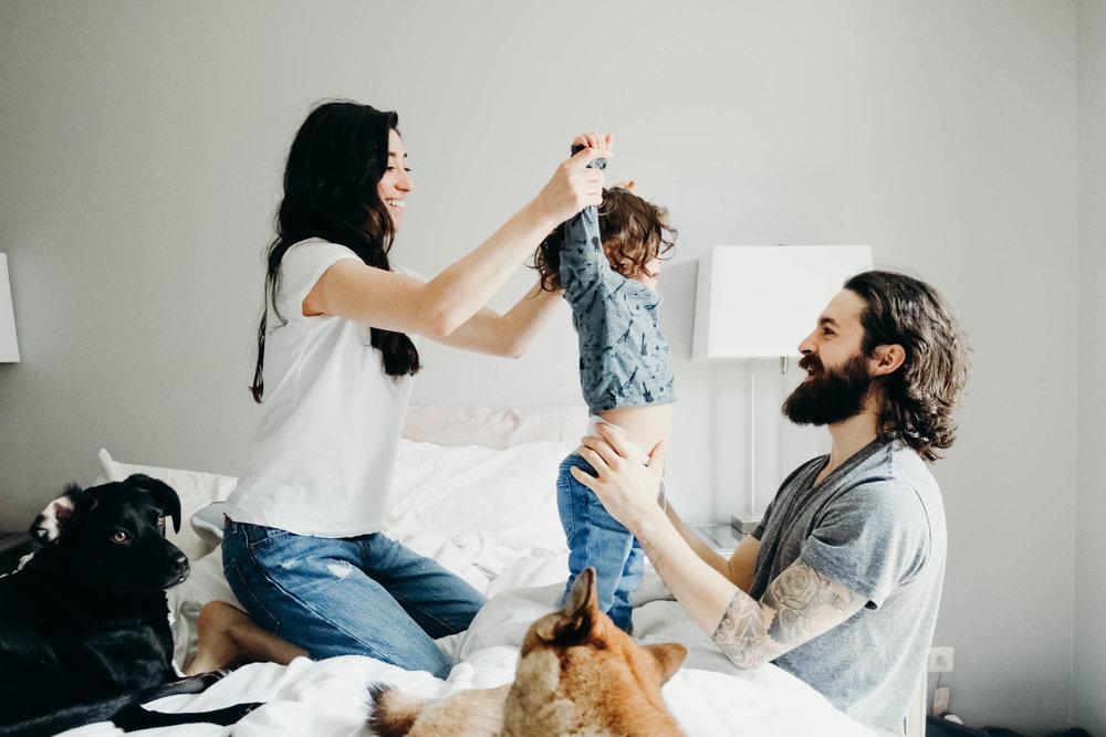 family (1 of 1)-3.jpg