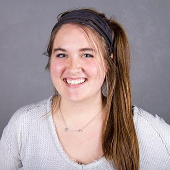 Hailey Schmidt