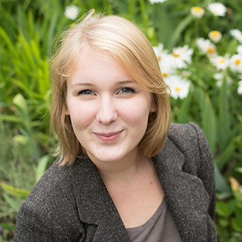 Victoria Freitag