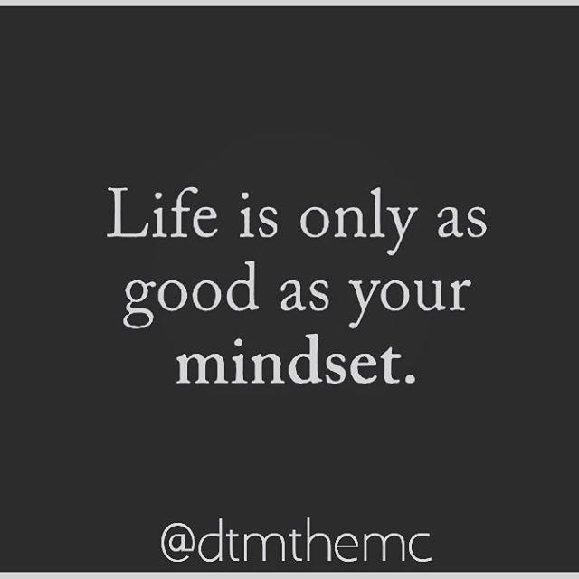 Manifest positivity 🙏🏾🙏🏾🙏🏾🙏🏾