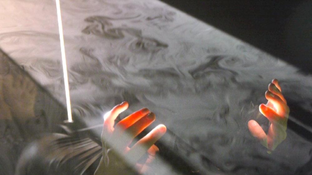 Laser Box 3.jpg