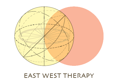 EAST WEST THERAPY
