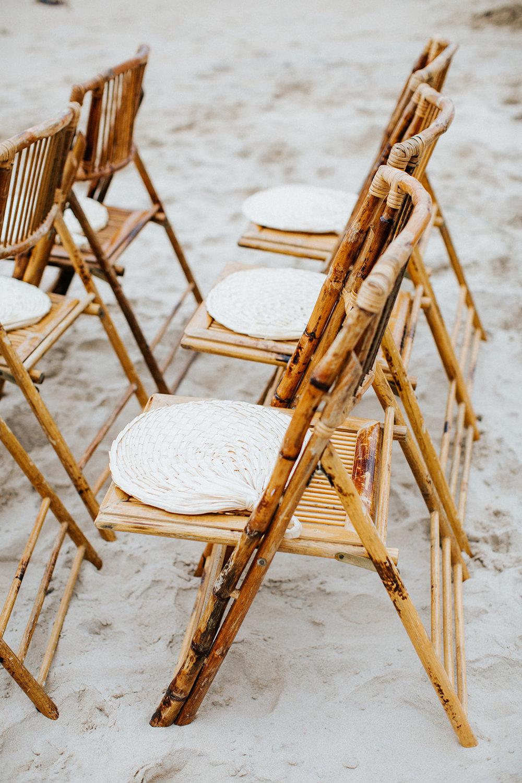 SandyPoint-8.jpg