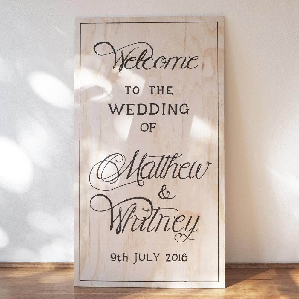Mathew+Whitney1.jpg