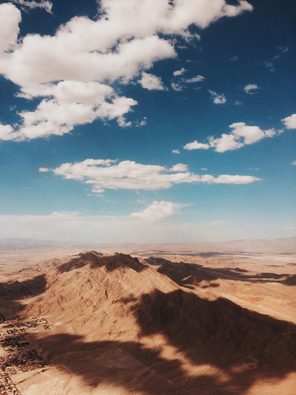 AlexanderVu_IPPA16_Landscape2.jpg
