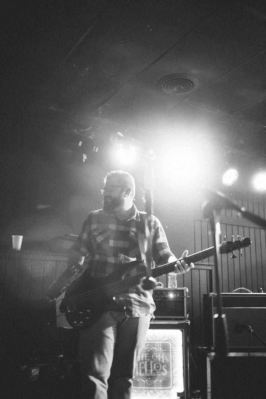 Alexander Vu_Music_21.jpg