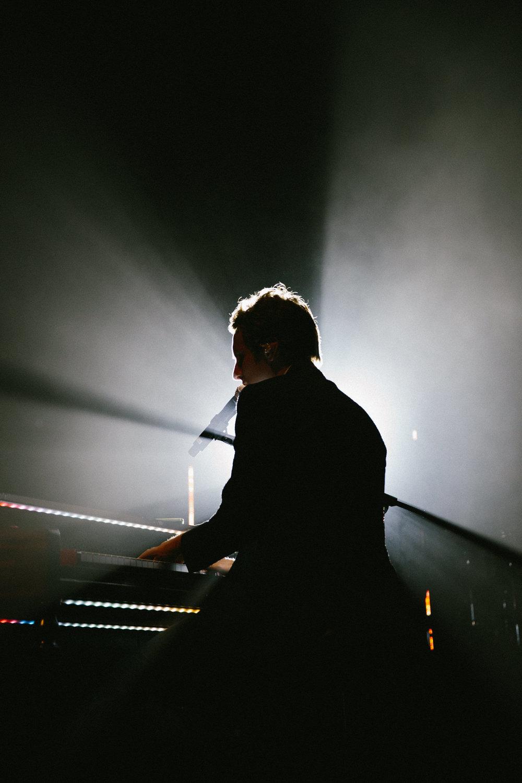 Alexander Vu_Music_26.jpg
