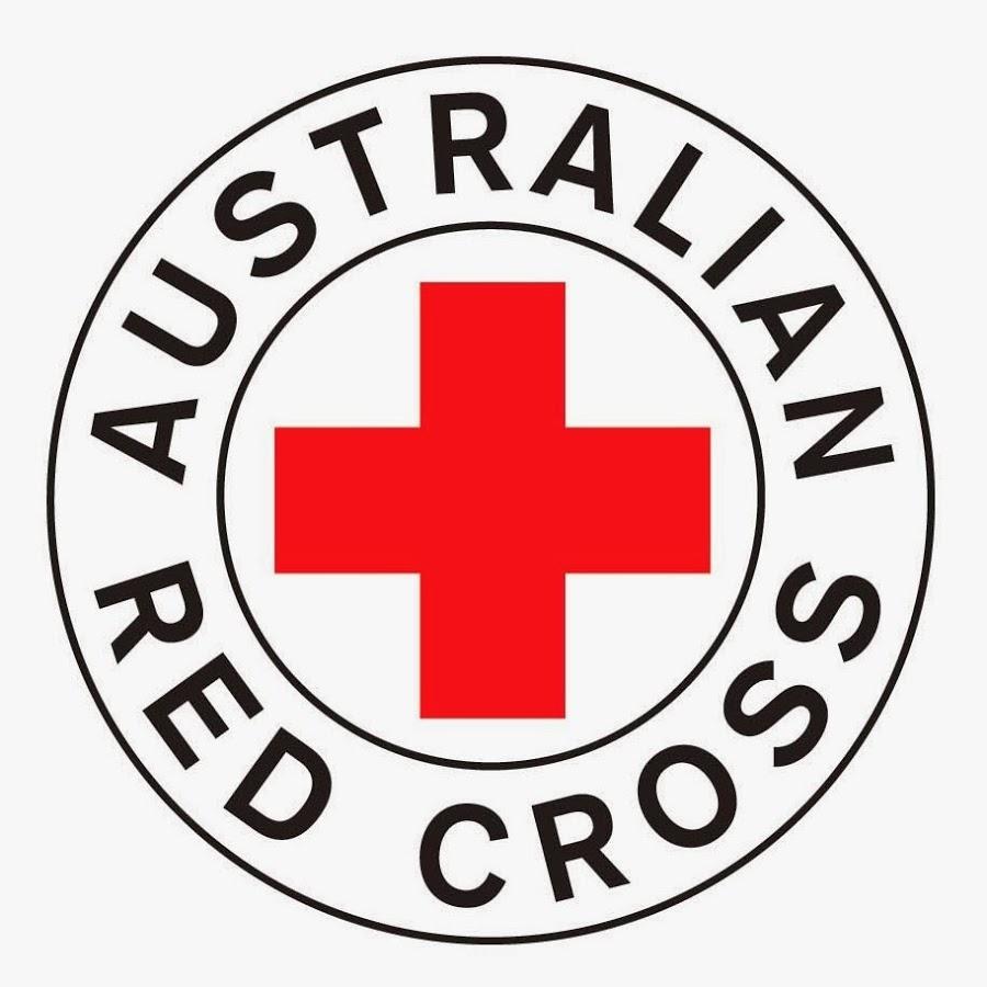 australian-red-cross-logo.jpg