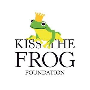 kiss-the-frog.jpeg