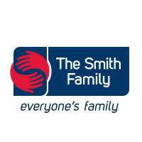 smith family.jpeg