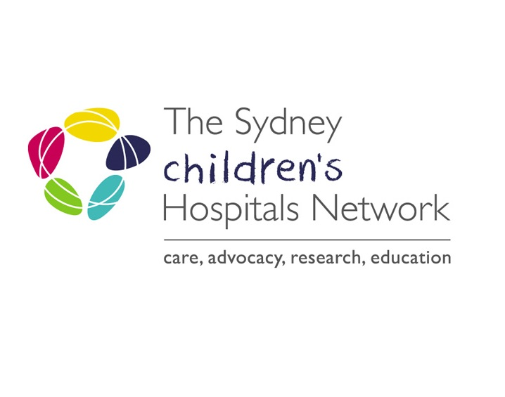sydney-childrens-hospital-network-logo.jpg