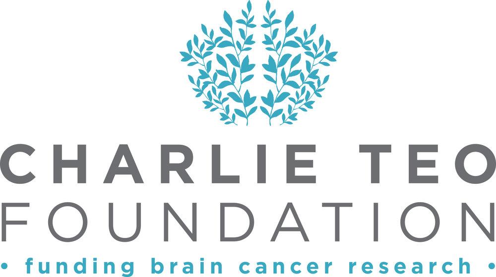 TheCharlieTeoFoundation_Logo.jpg
