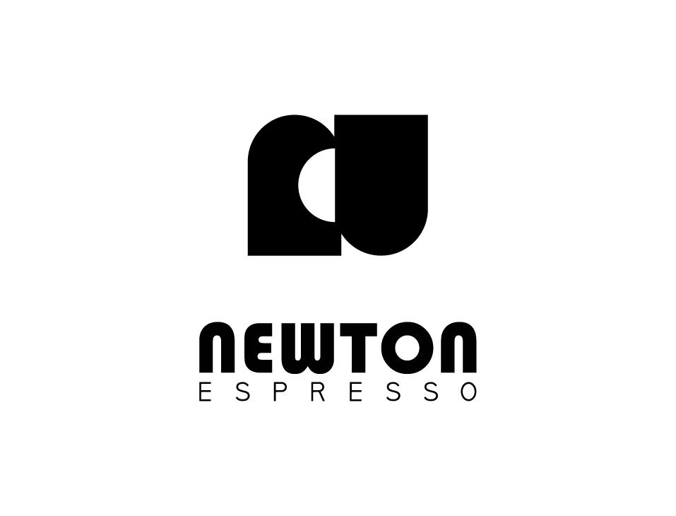 Logo Vector.jpg