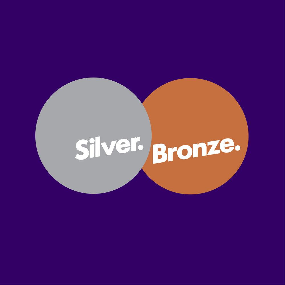 BestAwards_SilverBronze.jpg