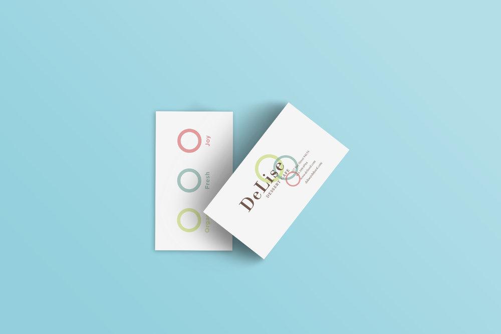Delise-dhKim-Art Director — dhKim-Art Director