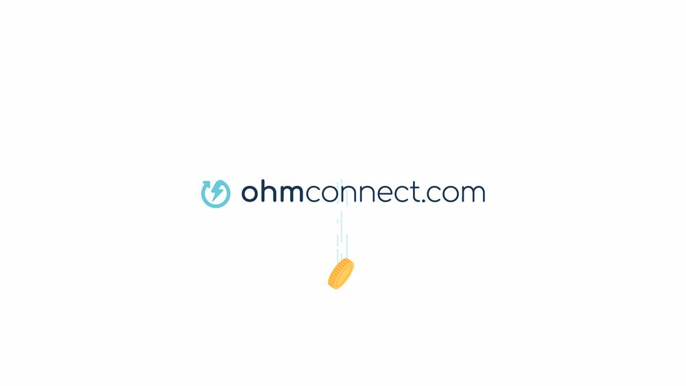OhmConnectFramesArtboard 13 copy.png