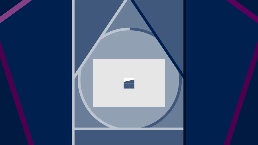 MSFT-SurfaceSecurityArtboard 8.png