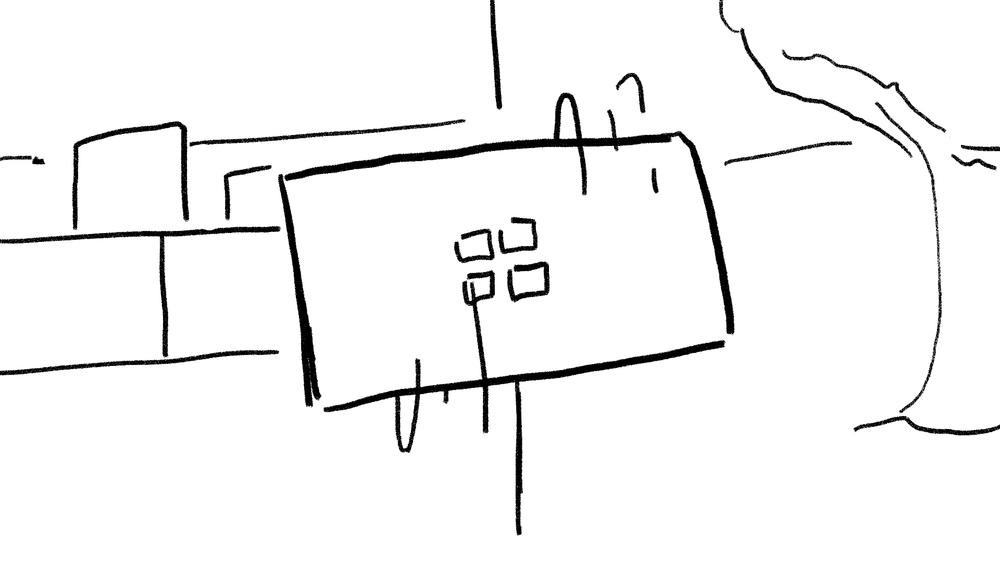 Artboard 07.png