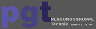 logo-pgt-rc2-v3.jpg