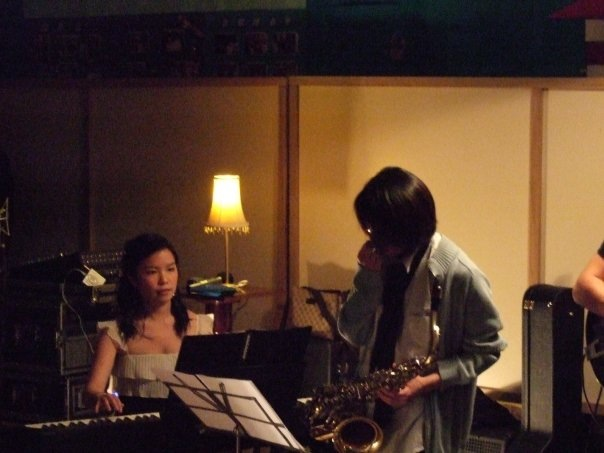Piano and Sax.JPG