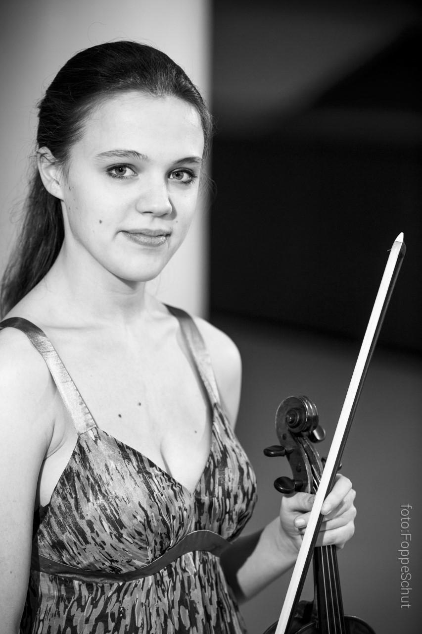 Emma Rhebergen