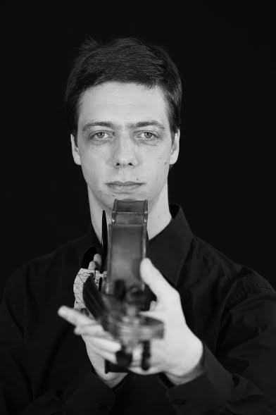 Vincent Hepp (altviool)
