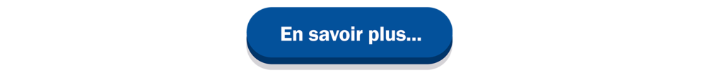 bouton test png png.png