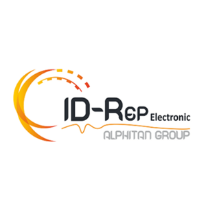 ID-Rep Electronic - ALPHITAN GROUP