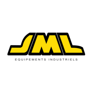 JML - Equipements Industriels