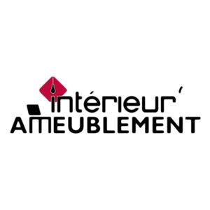 INTERIEUR' AMEUBLEMENT