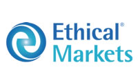Ethical Markets 200x120.jpg