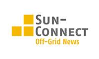 Sun-Connect 200x120.jpg