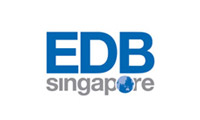 EDB Singapore