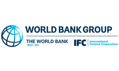 World Bank Group and IFC