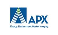 APX 200x120.jpg