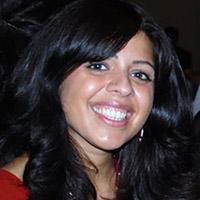 Shazia Khan 200sq.jpg