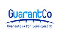 GuarantCo 200x120.jpg