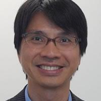 Samuel Kwong 200sq.jpg